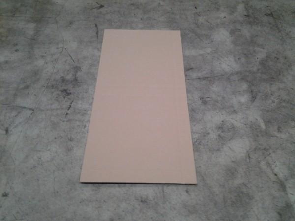 Format 1270 x 673 mm W2