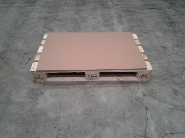 Format 1075 x 805 mm W3