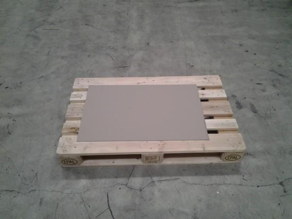 Format 865 x 590 mm W1