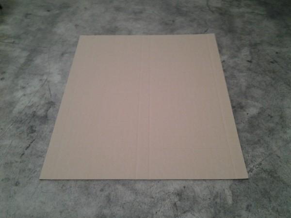 Format 1190 x 1020 mm W2