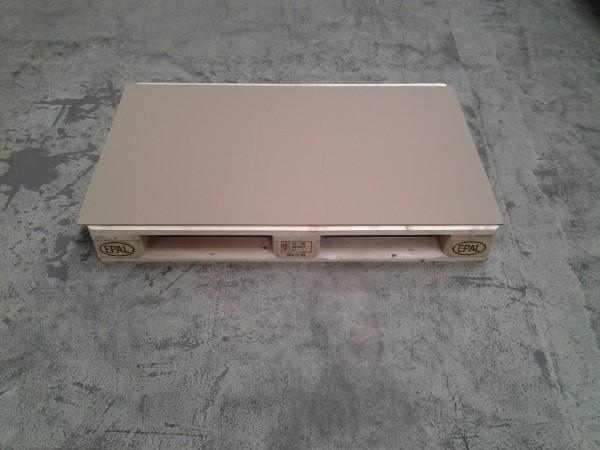 Format 750 x 1245 mm W2