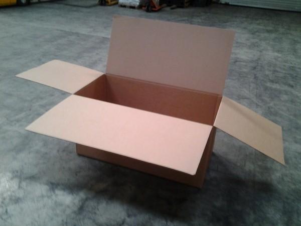 Faltkarton 1120 x 590 x 585 mm W2