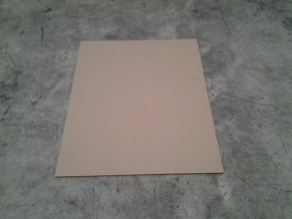 Format 993 x 795 mm W2