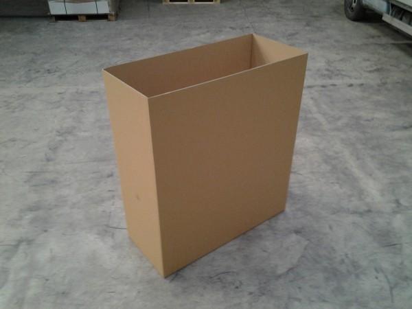 Faltkarton 1030 x 455 x 1170 mm W2
