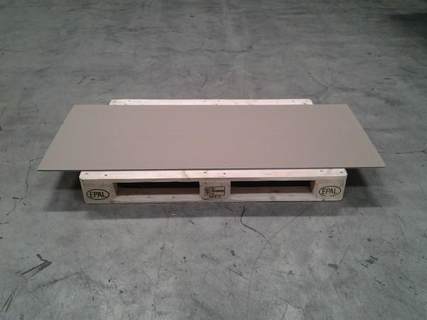 Format 1590 x 645 mm W2