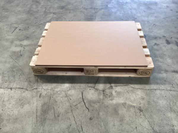 Format 955 x 795 mm W3