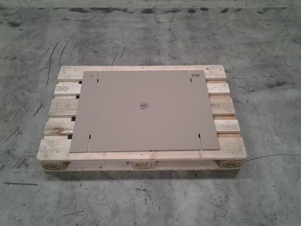 Format 870 x 685 mm W2