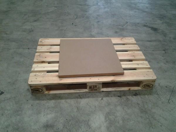 Faltkarton 645 x 620 x 25 mm W1