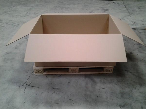 Faltkarton 1175 x 785 x 500 mm W2