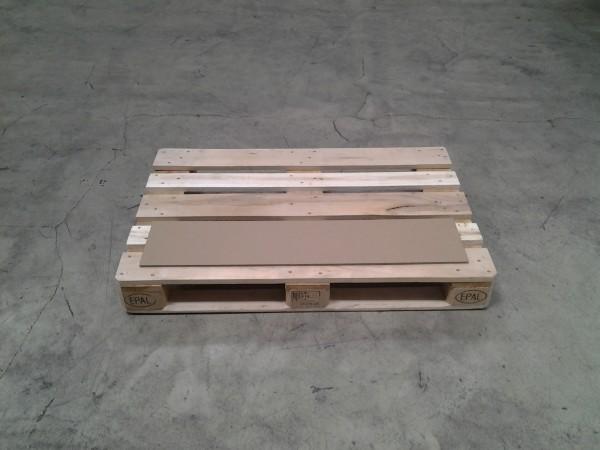 Format 1050 x 230 mm W2