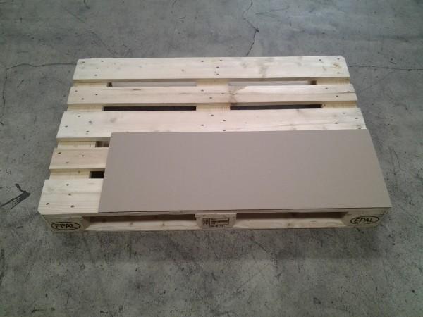 Format 990 x 345 mm W2