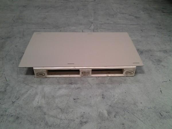 Format 1460 x 867 mm W2