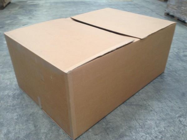 Faltkarton 1685 x 1120 x 710 mm W2