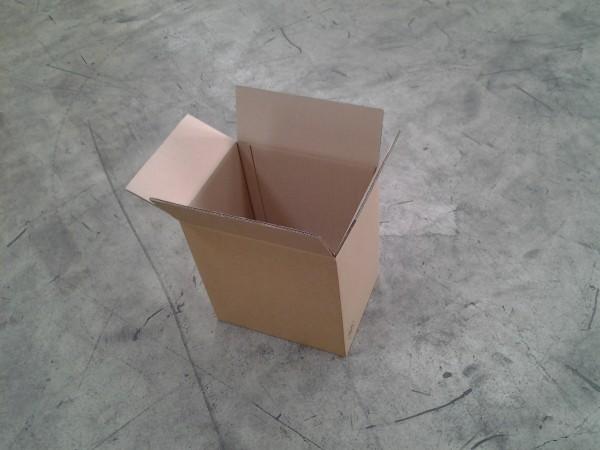 Faltkarton 371 x 278 x 383 mm W2