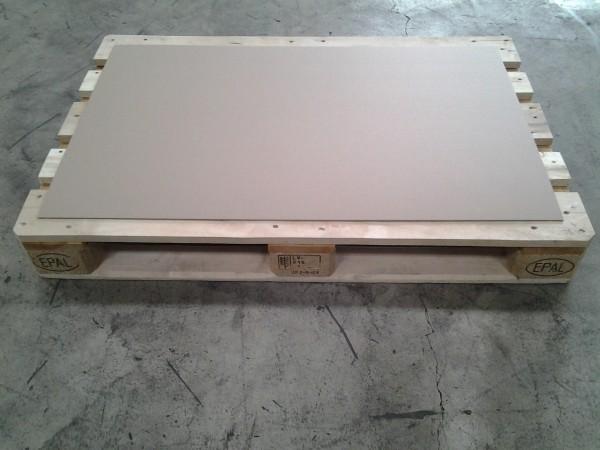 Format 1100 x 685 mm W1