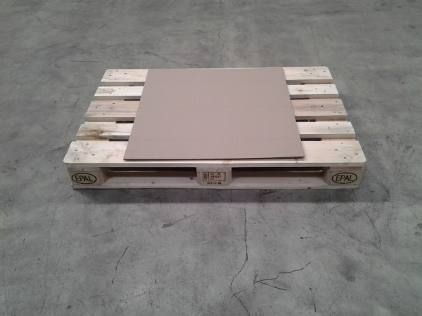 Format 750 x 725 mm W2