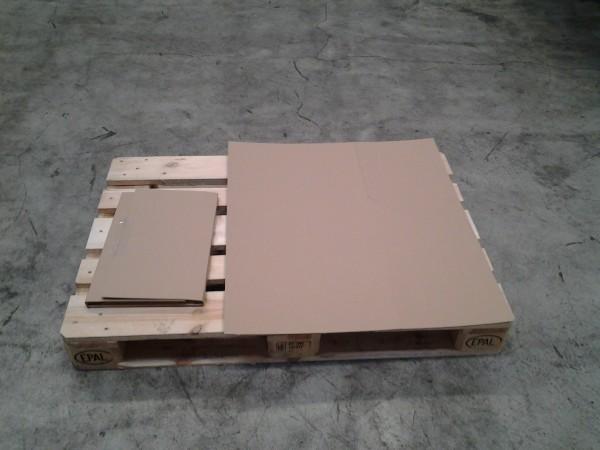 Katalogverpackung 420 x 300 x 25 mm W2