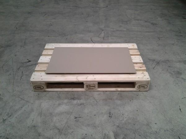 Format 945 x 570 mm W2