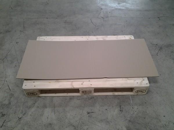 Format 1380 x 590 mm W2