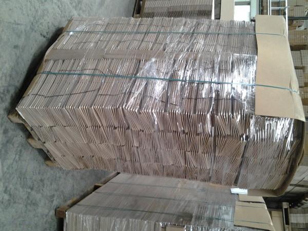 Füllmater 2,4 m³ zum Schredern