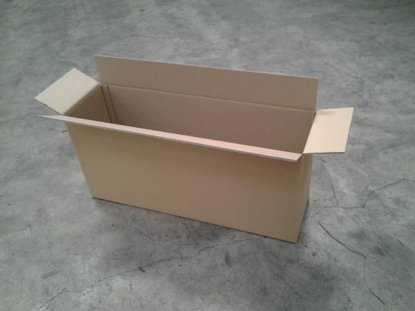 Faltkarton 886 x 251 x 394 mm W2