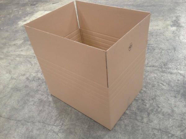 Faltkarton 785x585x500 W2
