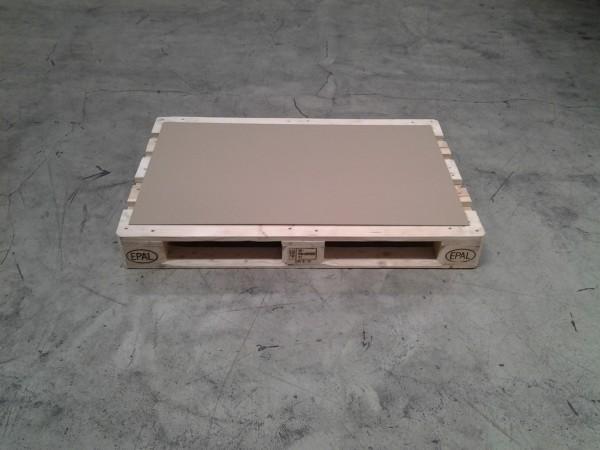 Format 1124 x 682 mm W1