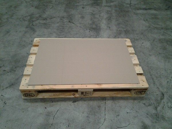 Format 1050 x 735 mm W1