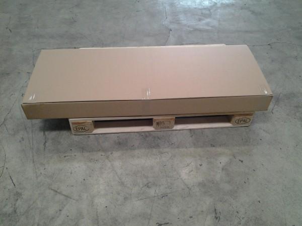 Faltkarton 1495 x 540 x 124 mm W2