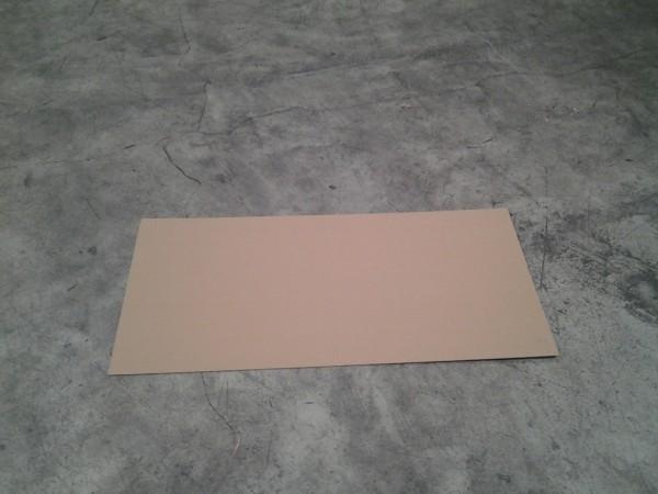 Format 994 x 480 mm W1