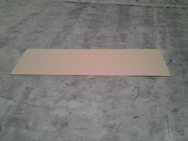 Format 2020 x 636 mm W1