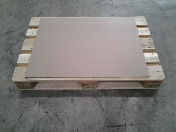 Format 975 x 750 mm W2