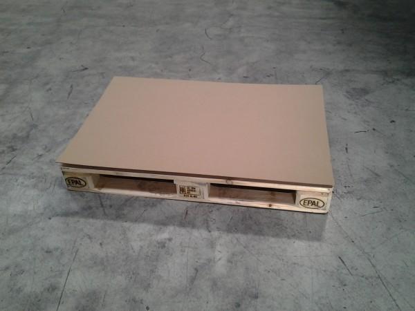 Format 1200 x 800 mm W1