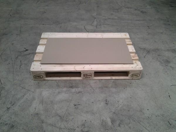 Format 1025 x 535 mm W2