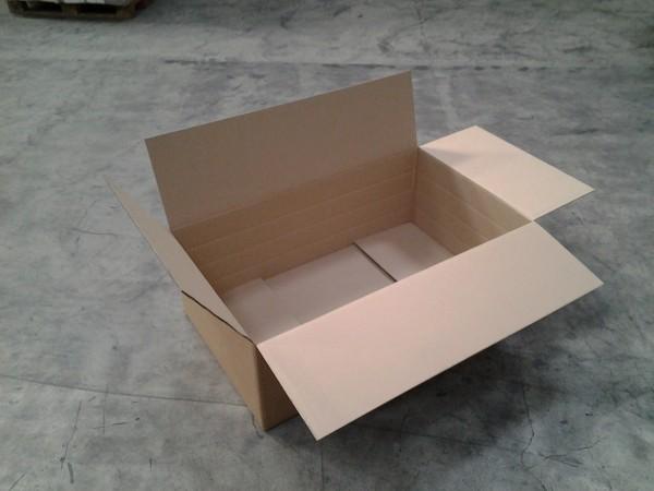 Faltkarton 1200 x 700 x 400 mm W2