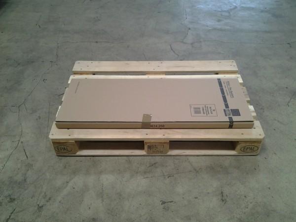 Faltkarton 1105 x 405 x 30 mm W2