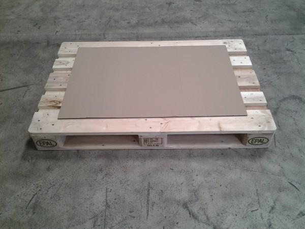 Format 950 x 630 mm W2