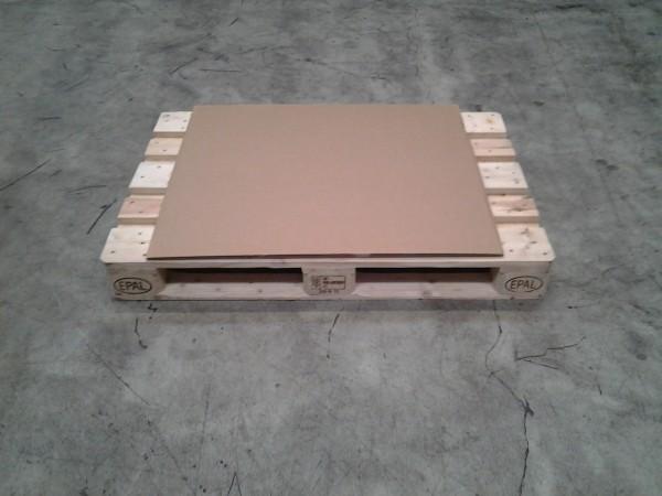 Format 940 x 810 mm W3