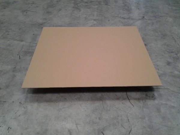 Format 1344 x 1165 mm W2