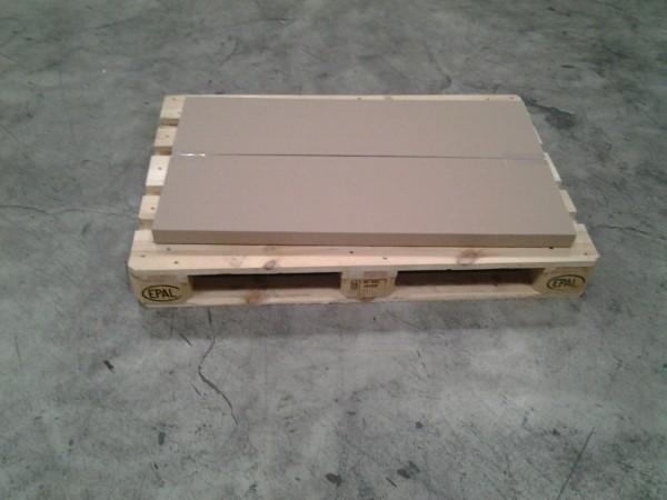 Faltkarton 1075 x 607 x 40 mm W2