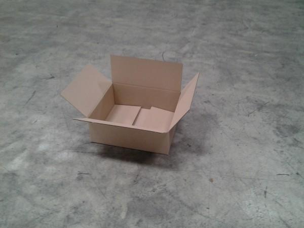 Faltkarton 470 x 390 x 172 mm W1