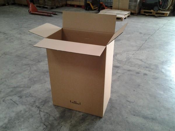 Faltkarton 730 x 440 x 980 mm W2