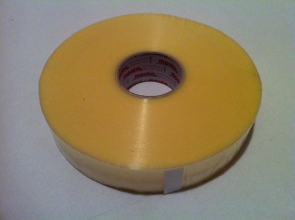 Klebeband 50 mm x 990 M 50 µ Tran