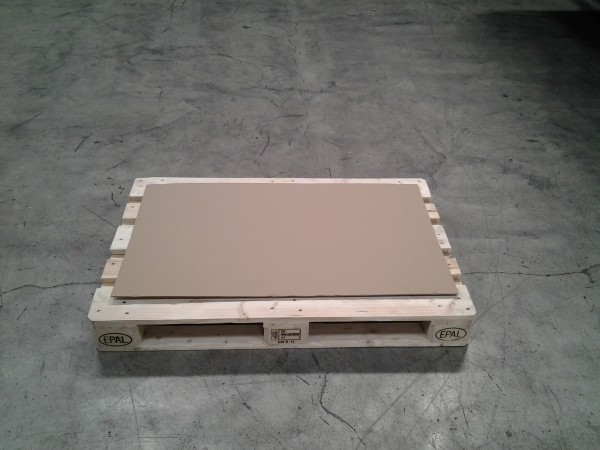Format 1100 x 650 mm W2