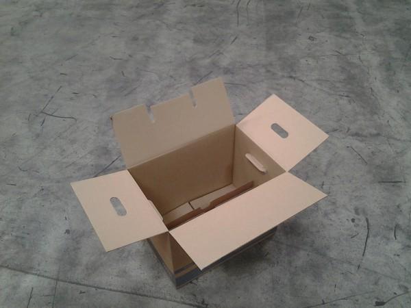 Umzugskarton 480 x 320 x 360 mm W1