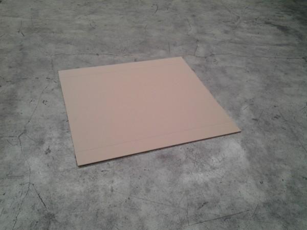Format 985 x 925 mm W2