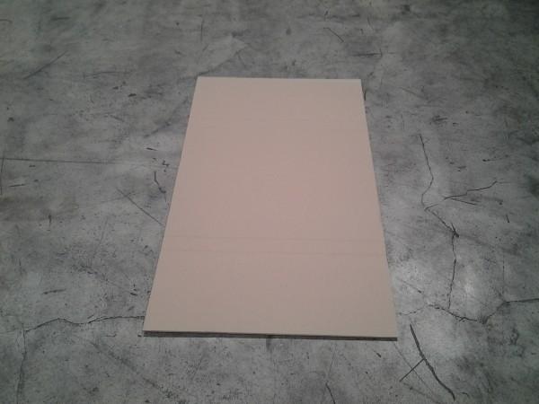 Format 1185 x 685 mm W2