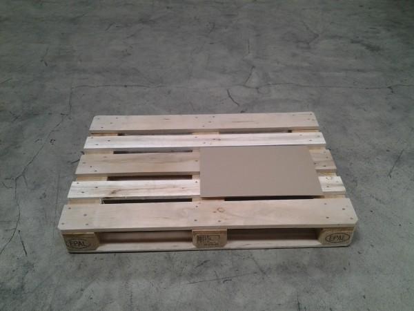 Format 530 x 340 mm W1