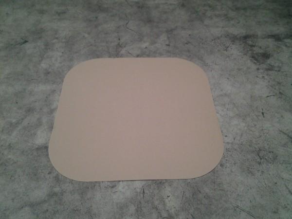 Format 990 x 990 mm W1