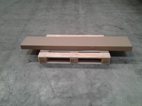 Faltkarton 1920 x 330 x 75 mm W2